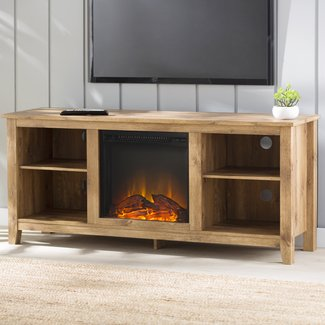 10 Best Tv Stands For 2021 Ideas On Foter