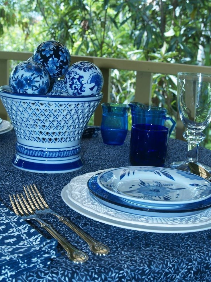 How To Choose Decorative Plates Foter