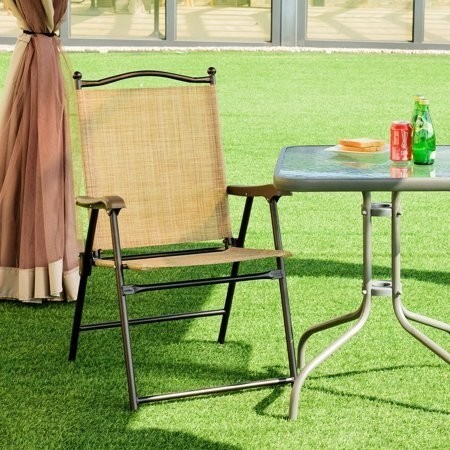 How To Choose Beach & Lawn Chairs