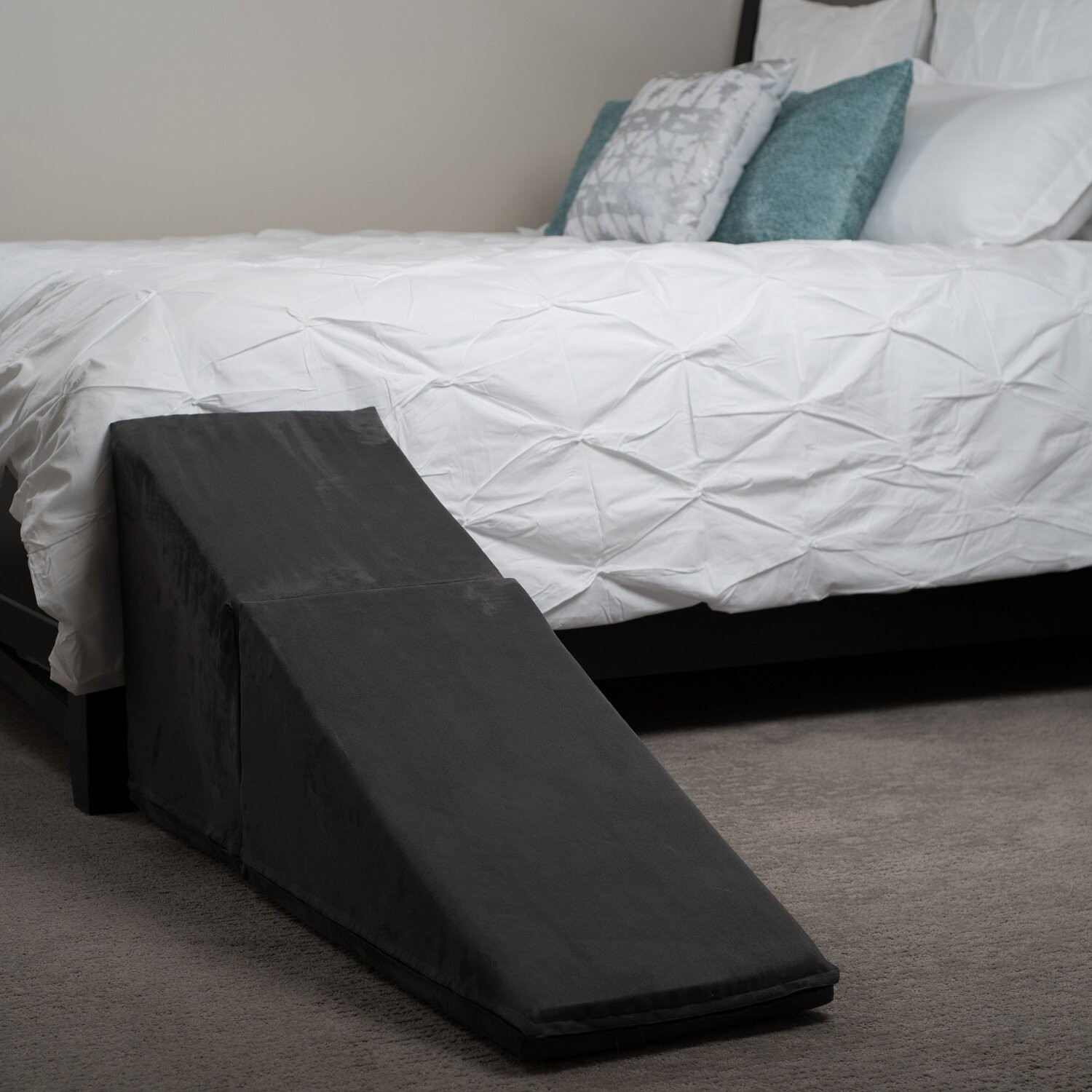 100 Dog Ramps For Beds Ideas On Foter