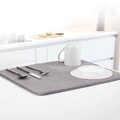 How To Choose Dish Racks Drying Mats Foter