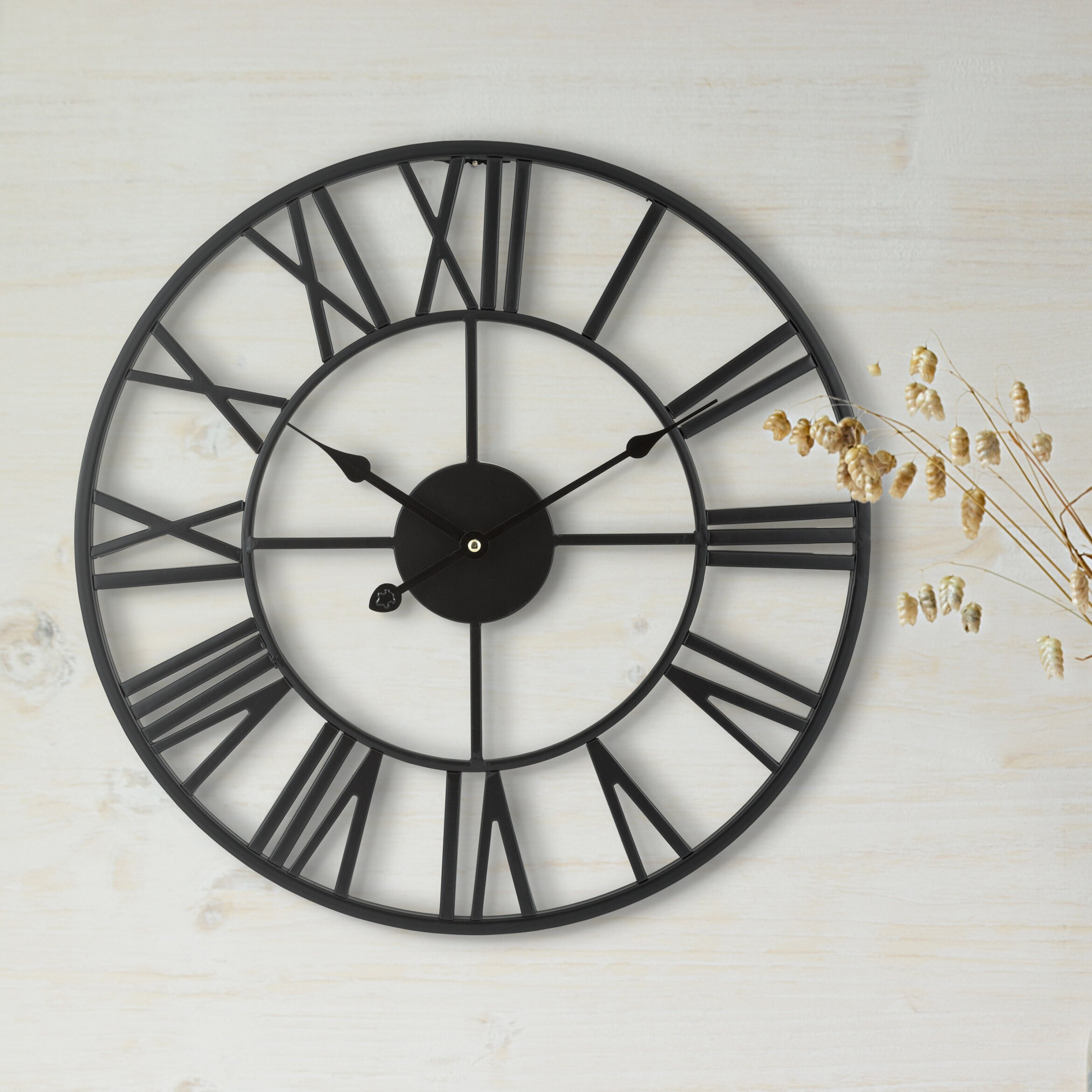 How To Choose A Wall Clock