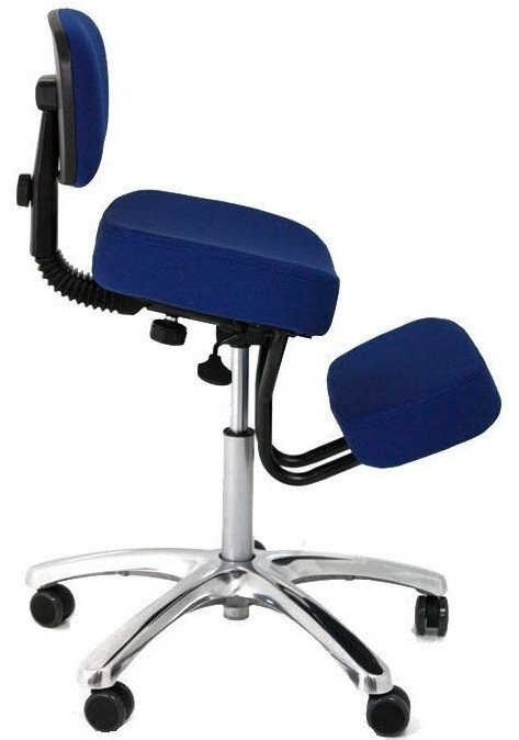 How To Choose A Kneeling Chair