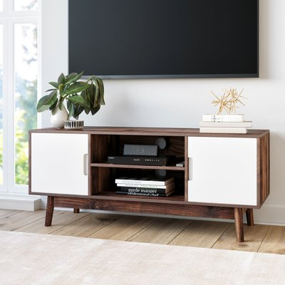 How To Choose A Tv Stand Foter