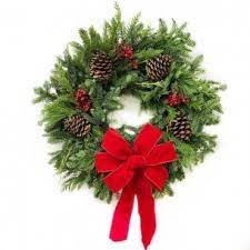 How To Choose A Wreath
