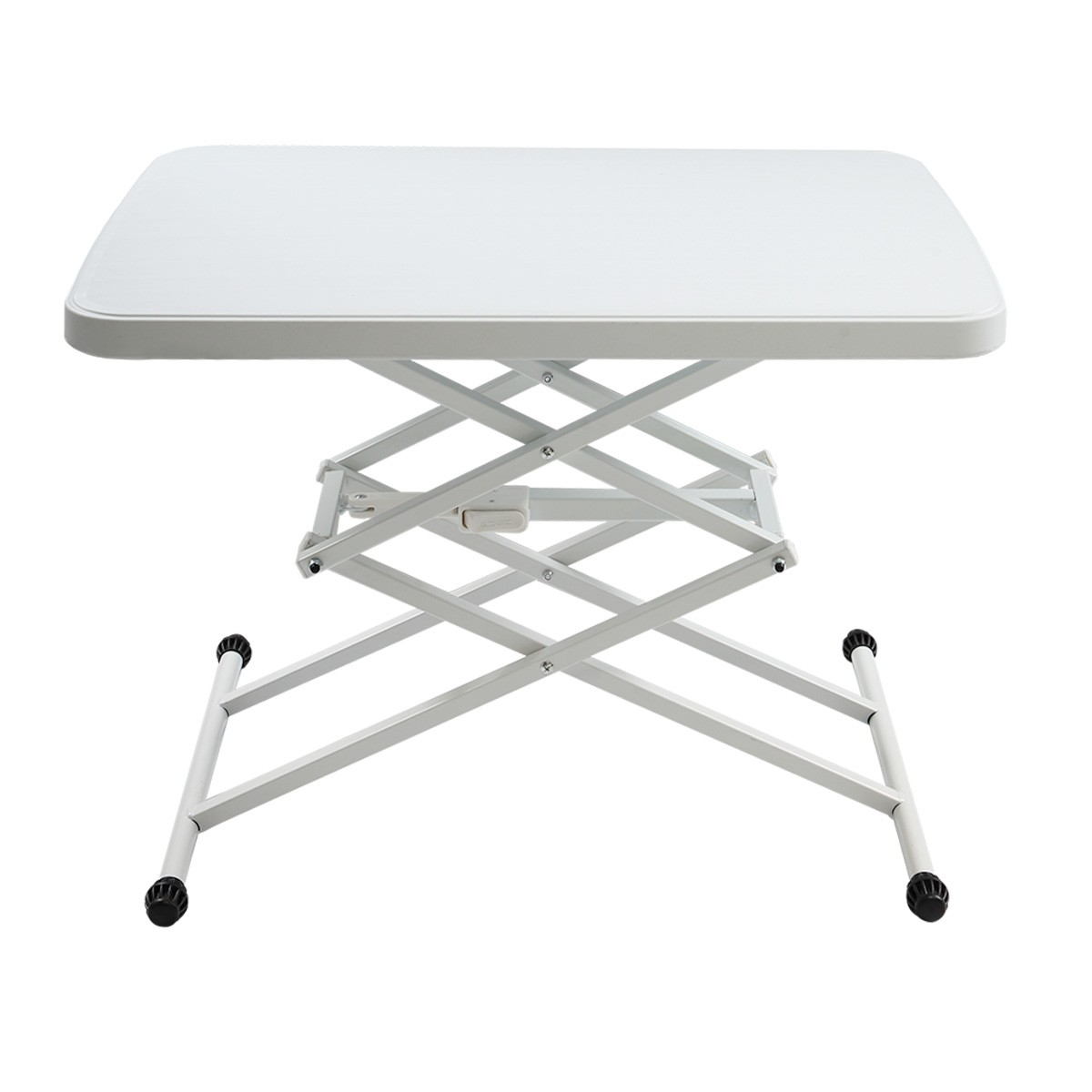 Portable Folding Tables - Ideas on Foter
