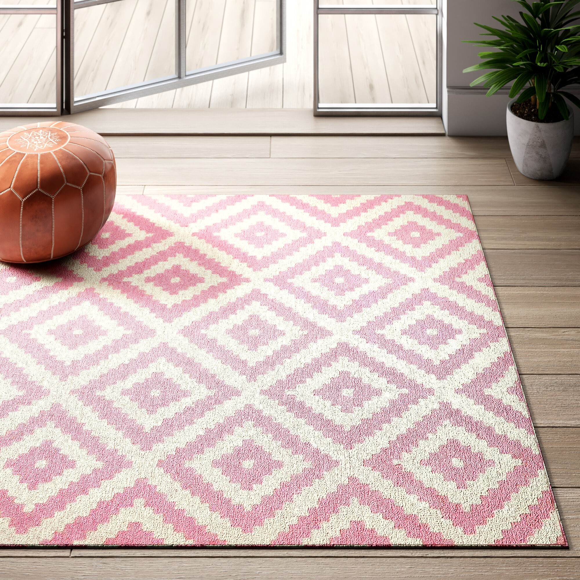How To Choose A Kids Rug