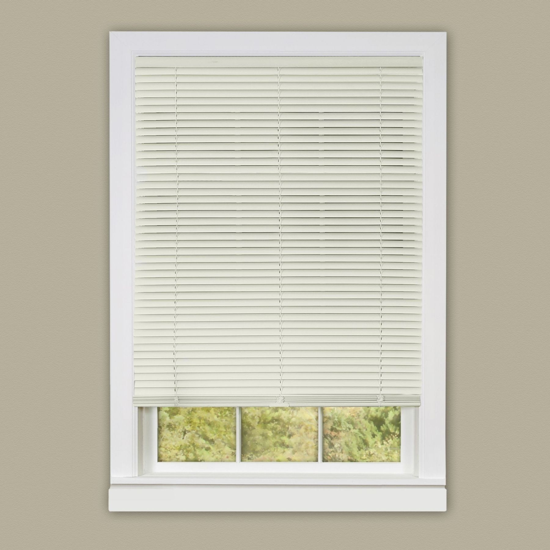 How To Choose Blinds And Shades