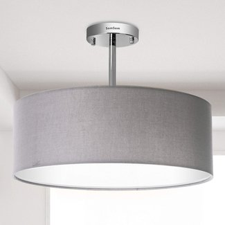 Lamp Shade Diffuser Ideas On Foter