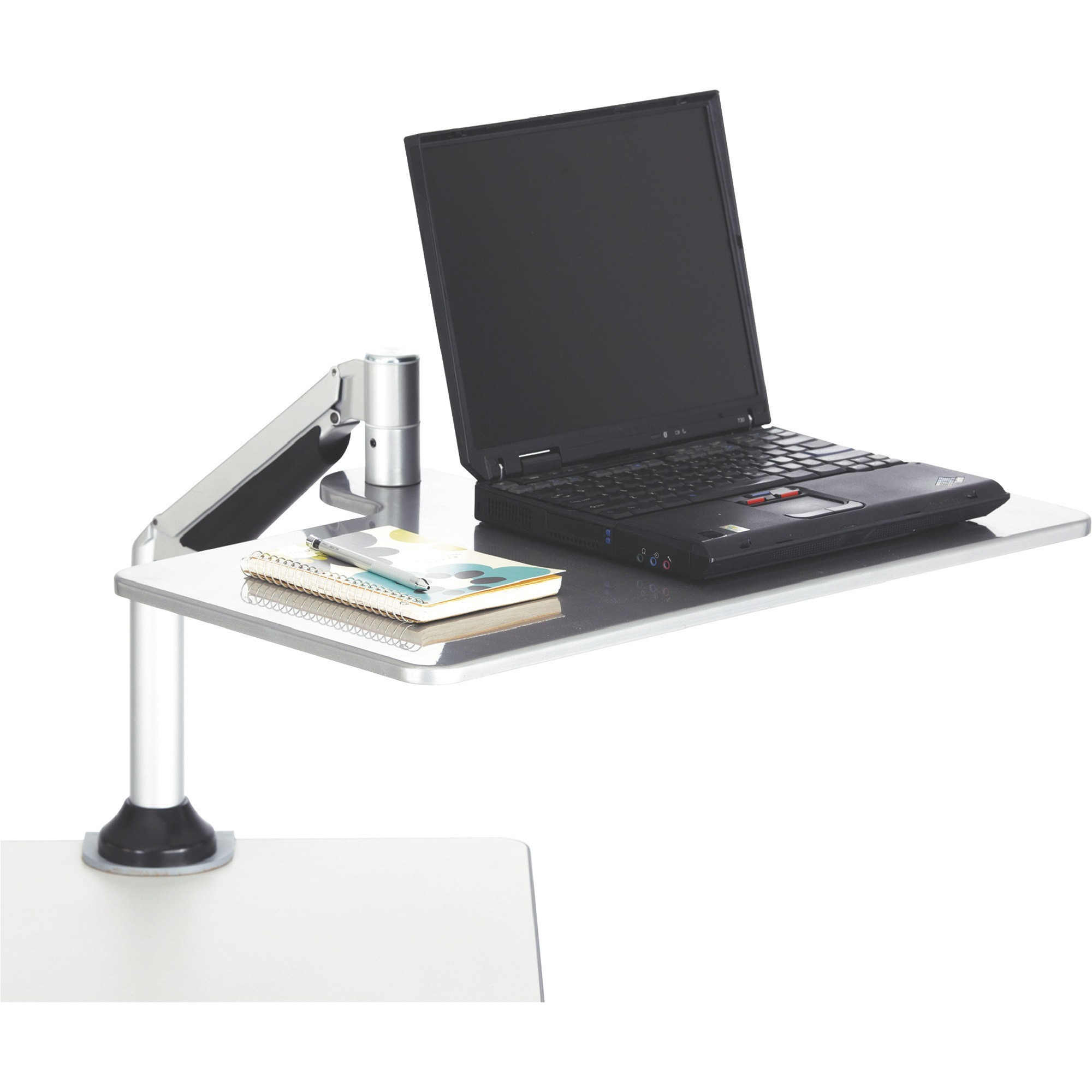 How To Choose Laptop Carts And Stands