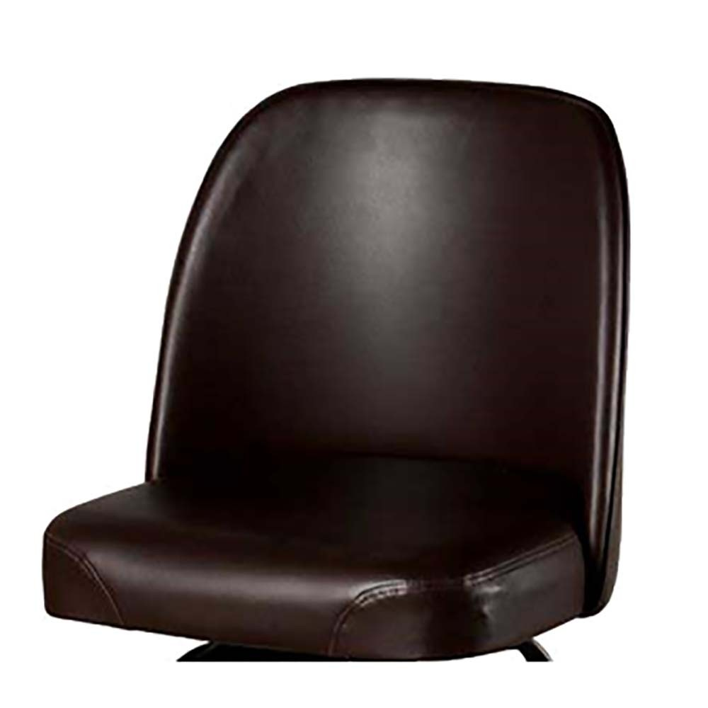 Replacement Seats Bar Stools Ideas On Foter