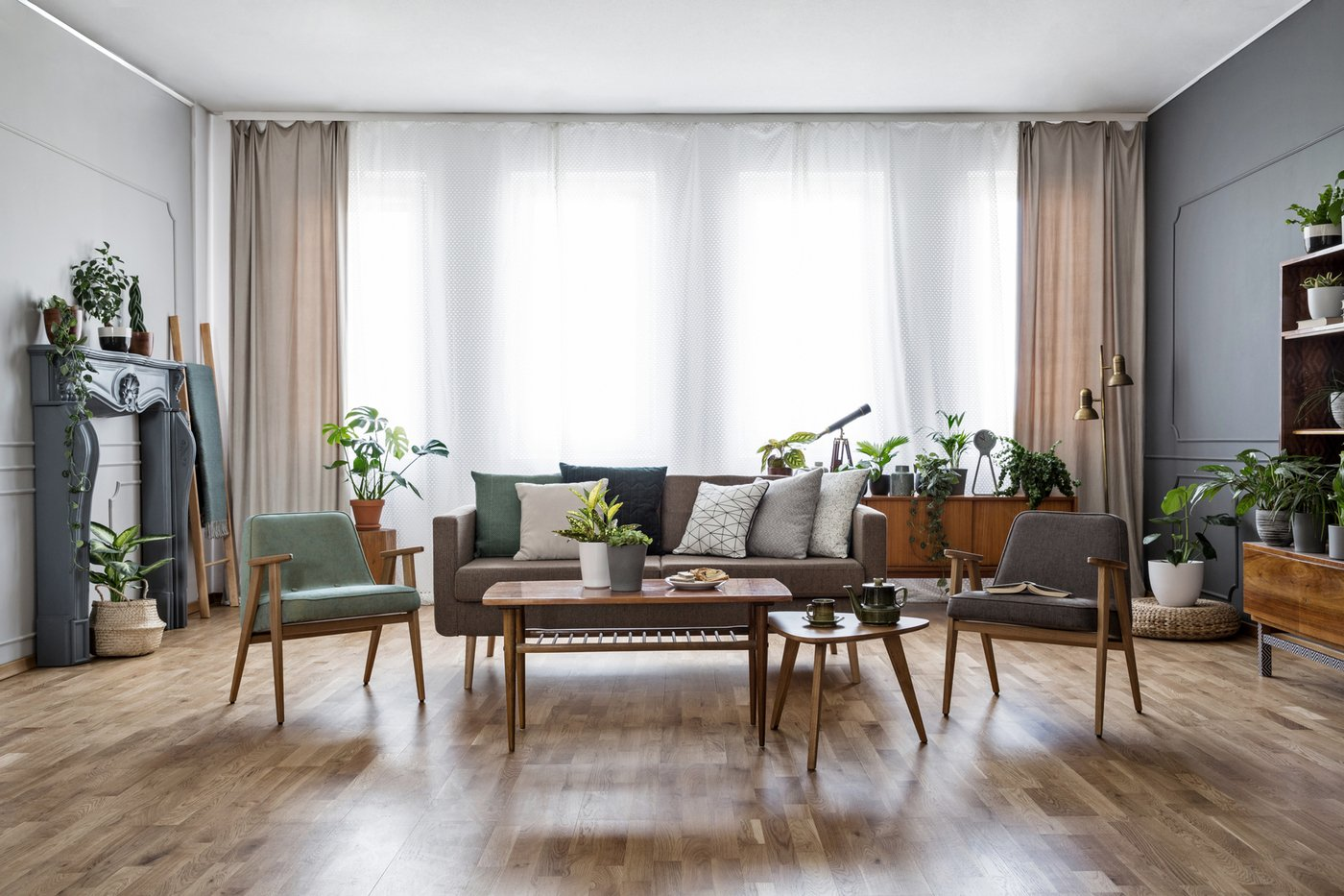 Colors That Go With Olive Green Foter