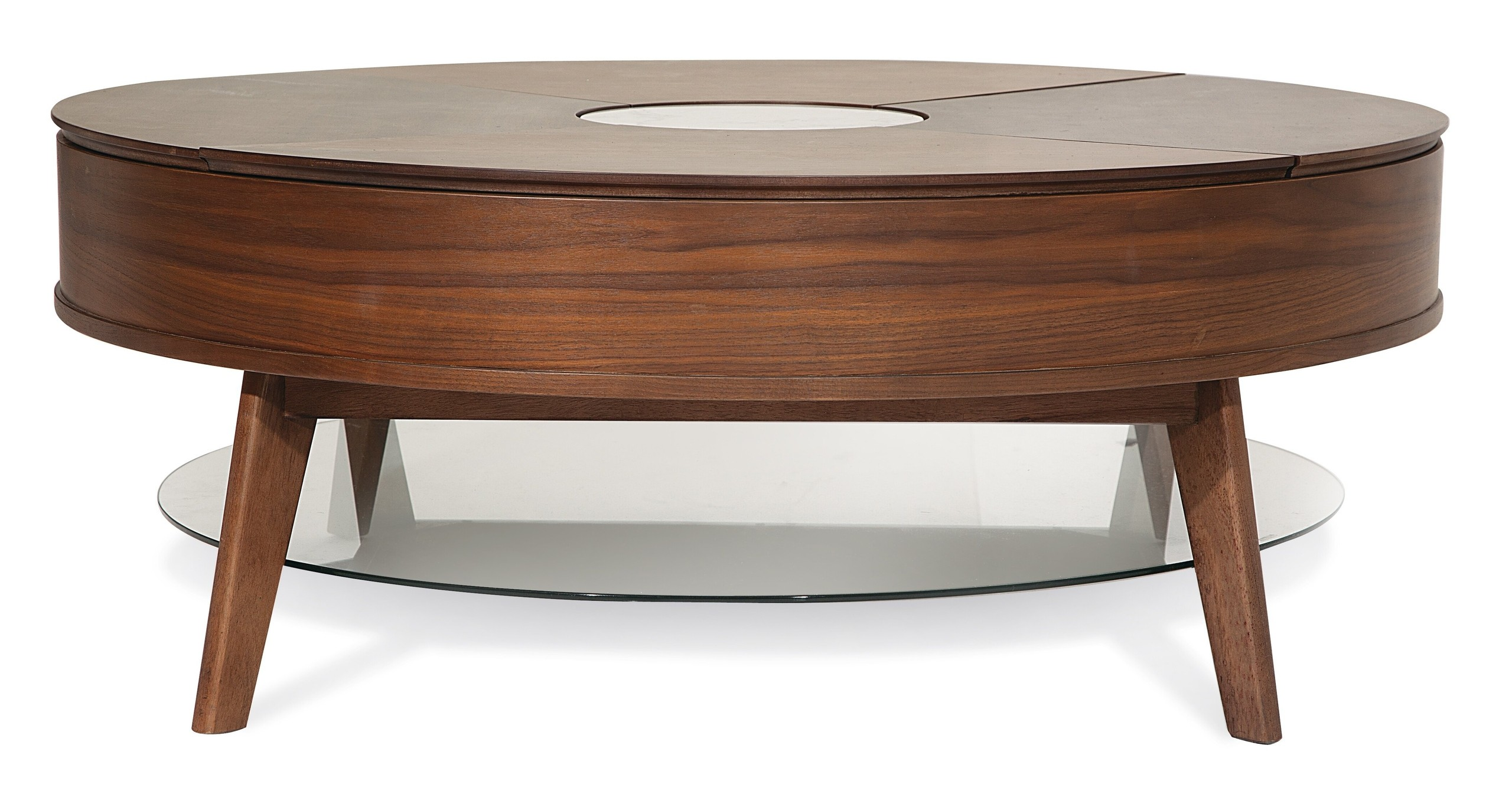 How To Choose A Lift-Top Coffee Table