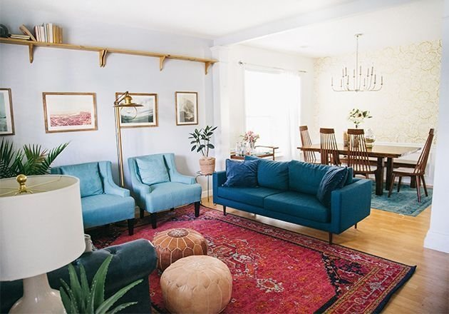 Colors That Go With Teal - Foter