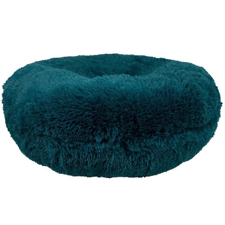 How To Choose A Bolster Dog Bed