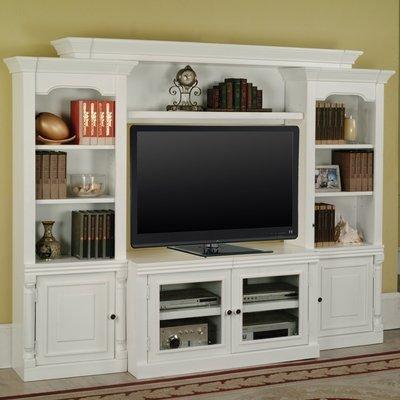 Low Line Tv Unit Styling