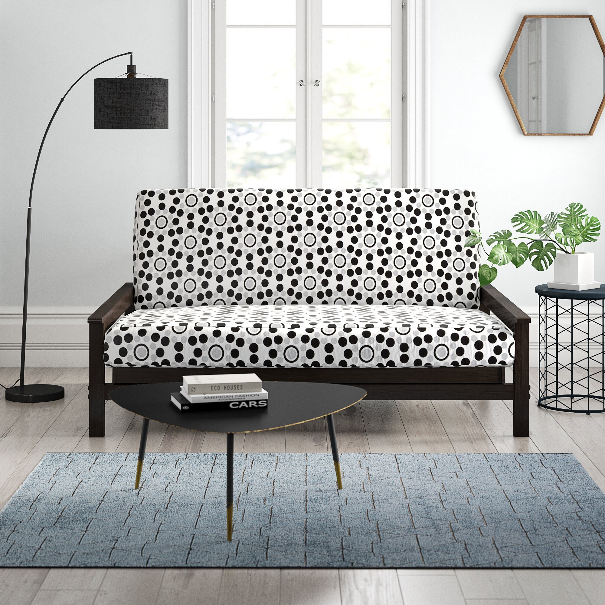 How To Choose A Futon Cover Foter