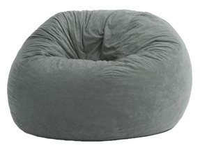 Lazy boy bean bags 6