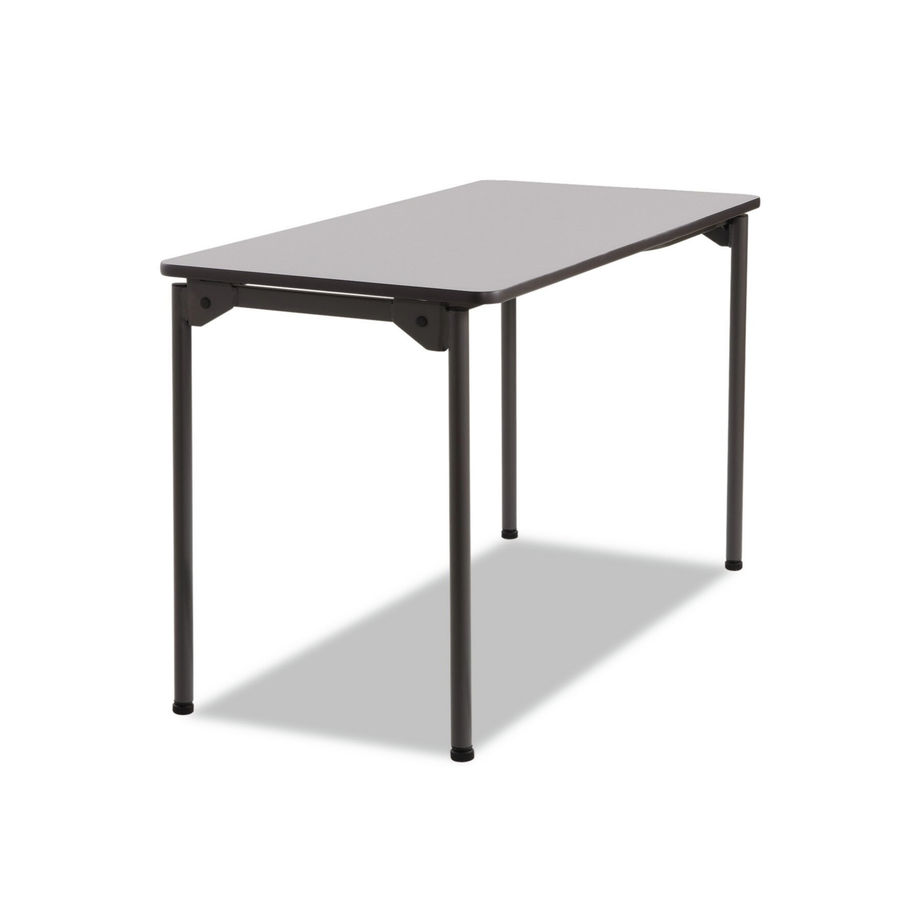 Aluminum Folding Tables Ideas On Foter