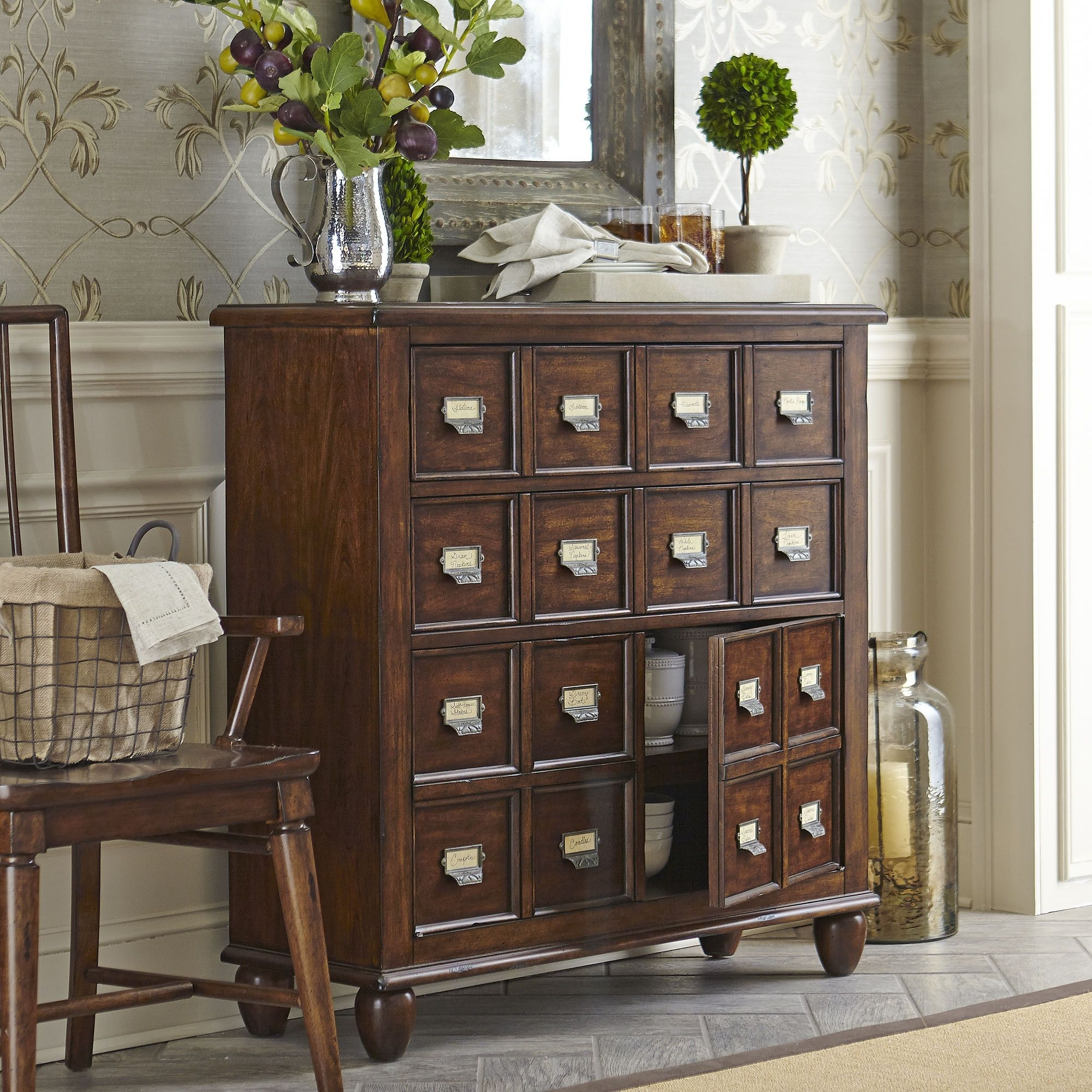 Apothecary Cd Cabinet Ideas On Foter