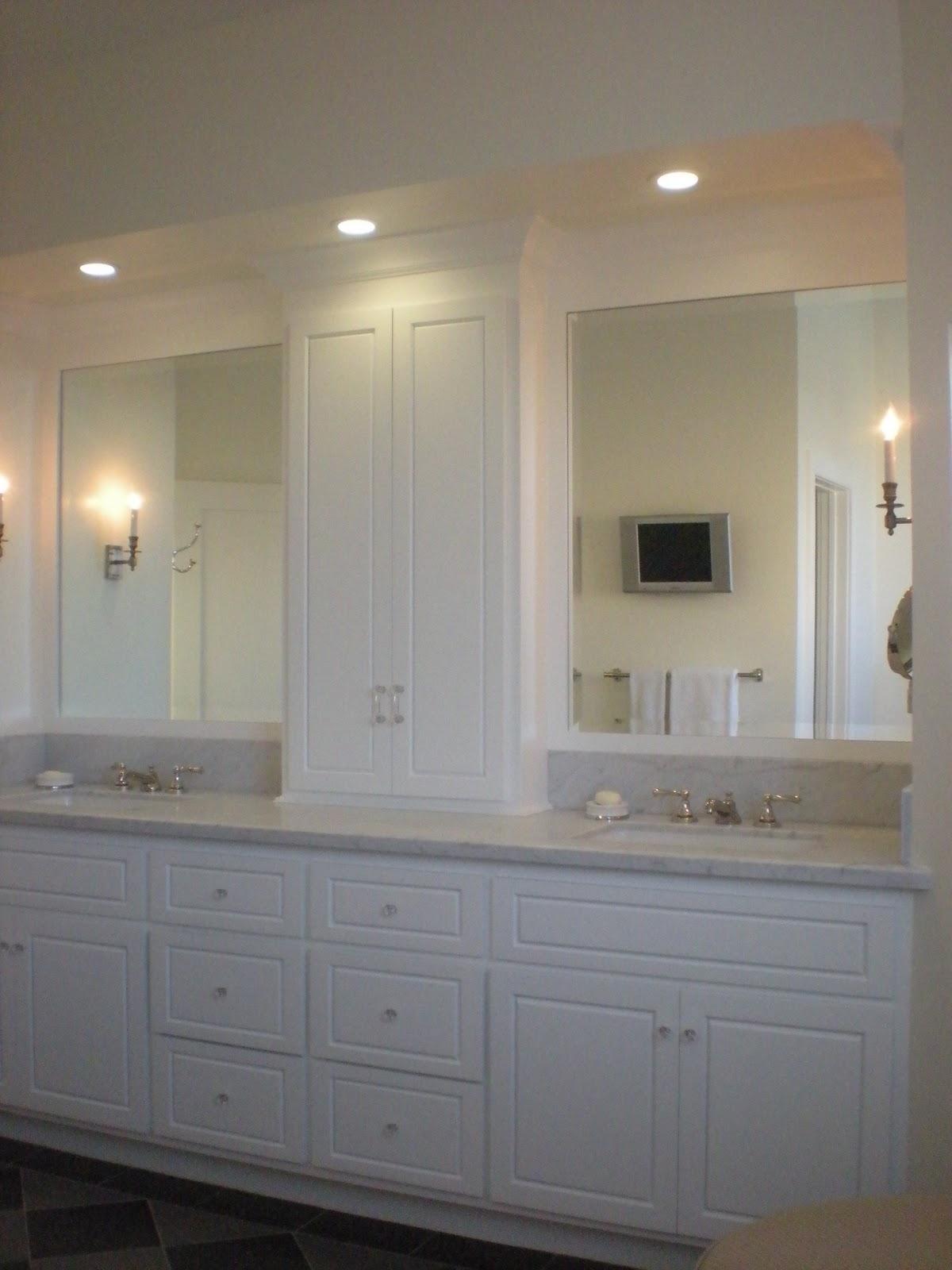 Bathroom Storage Tower Ideas On Foter