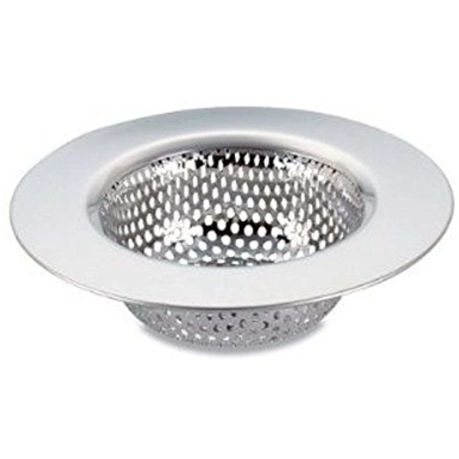 Picture of: Bathtub Drain Strainer Ideas On Foter