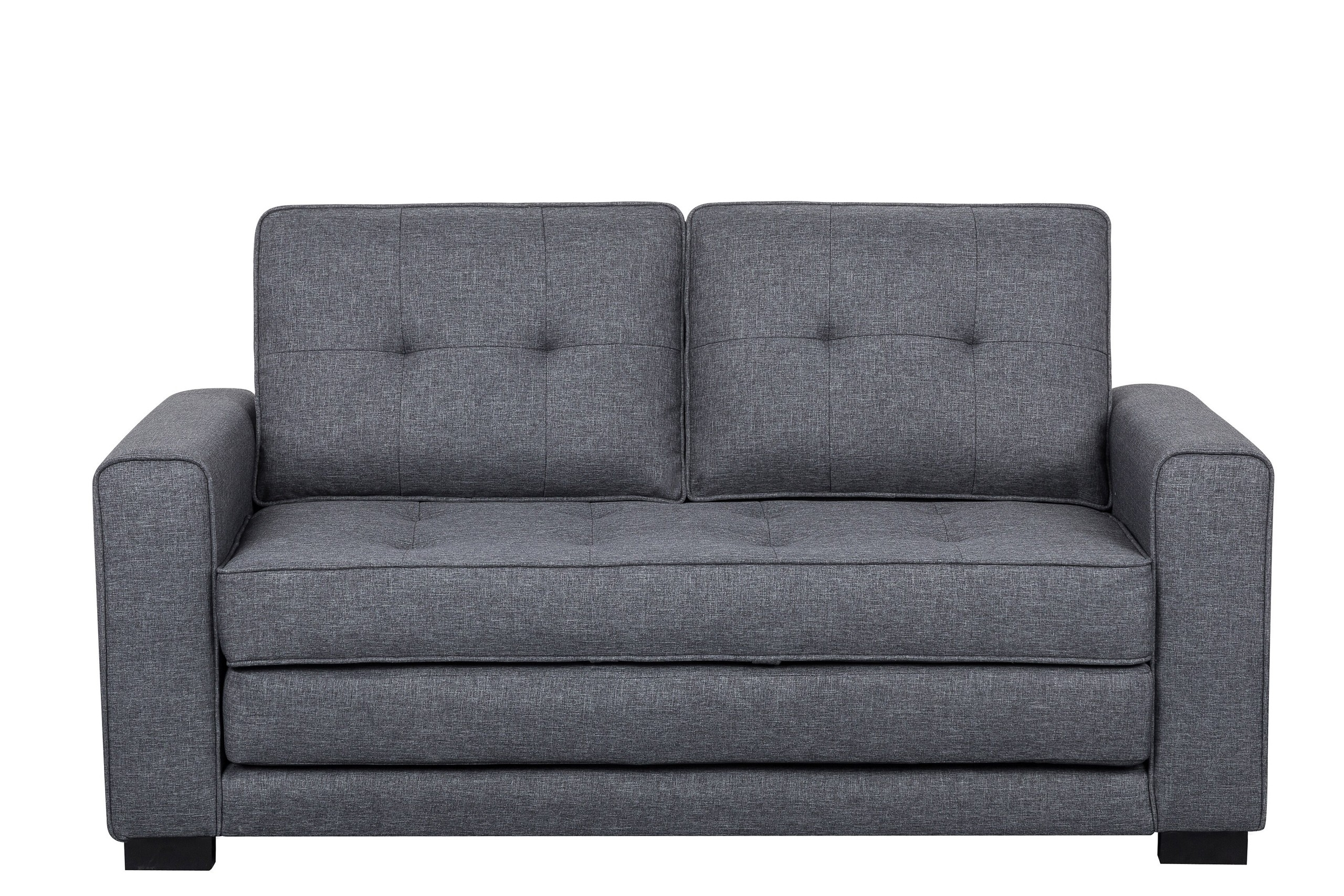 Best Pull Out Couches For Different Style Interiors Foter
