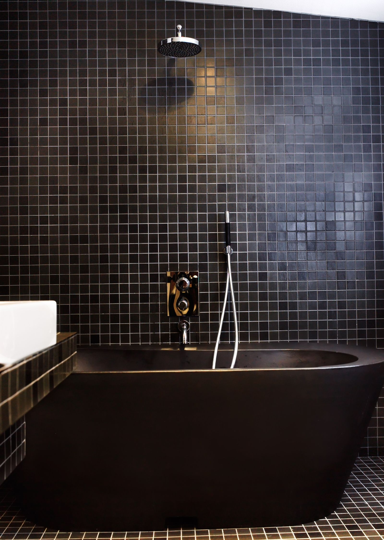 Black Bathtub Ideas On Foter