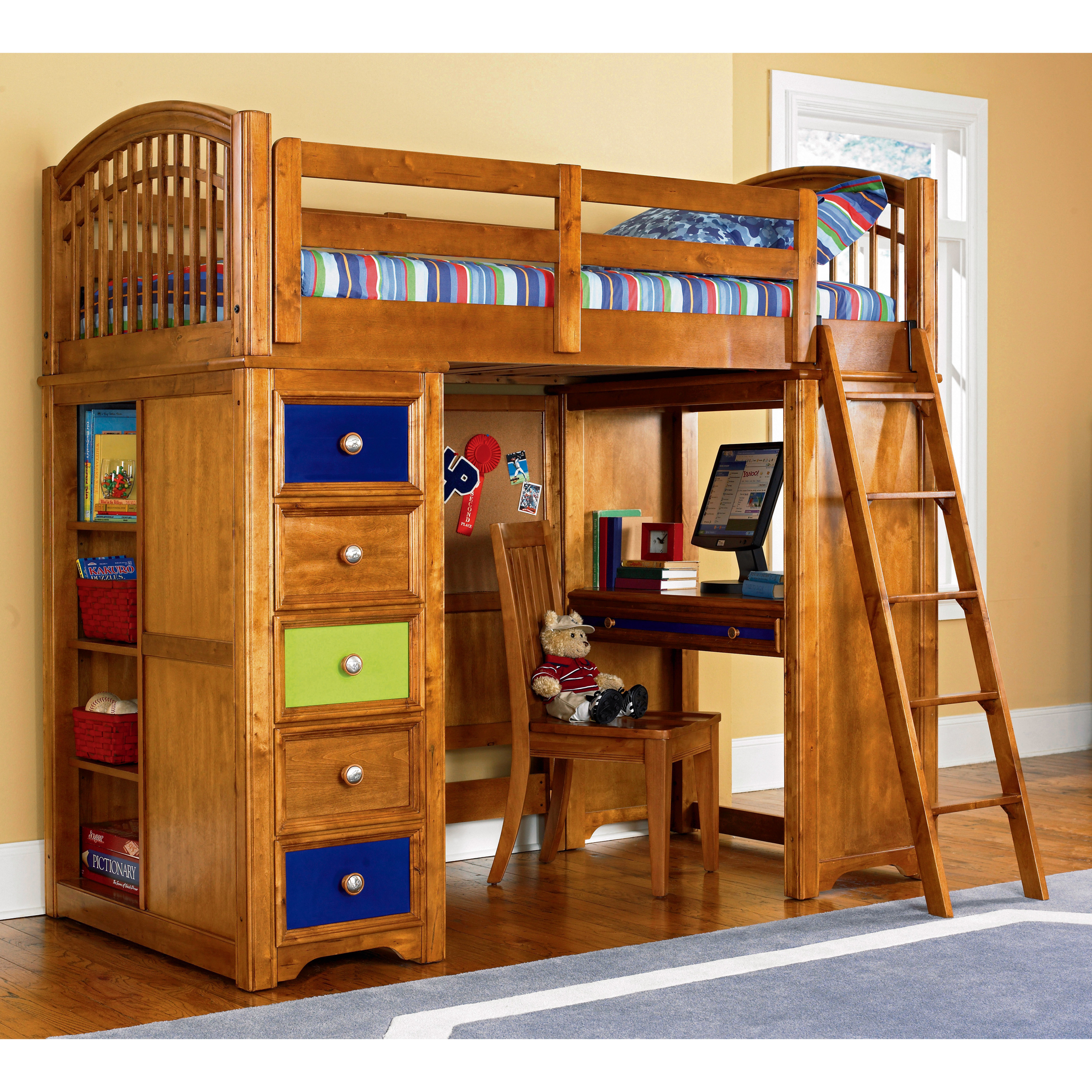 Picture of: Build A Bear Furniture Ideas On Foter