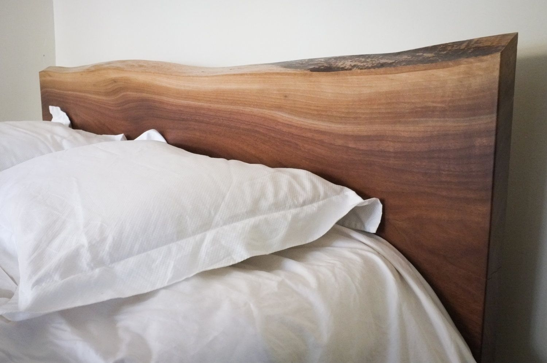 Cedar Headboards Ideas On Foter