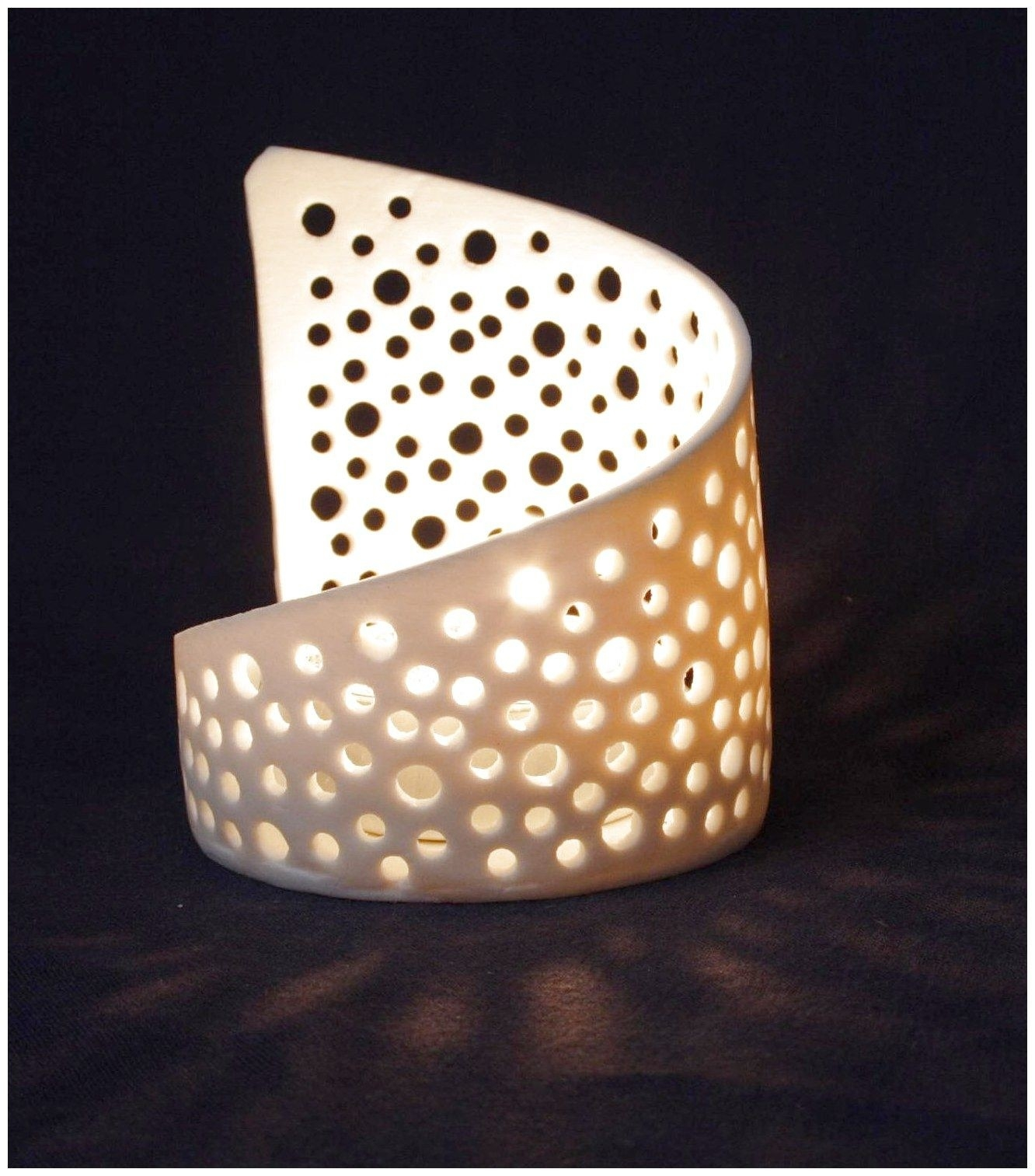 Ceramic Candle Holder Ideas On Foter