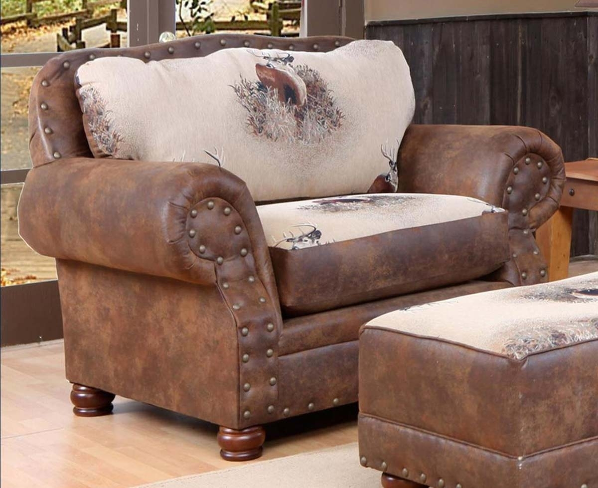 Chair And A Half Recliner Leather Ideas On Foter