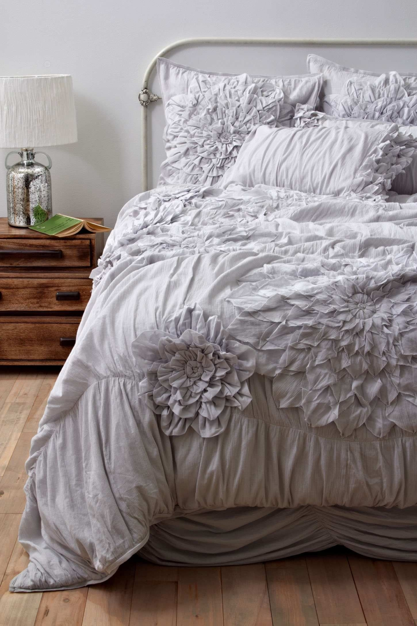 Chic Bed Sets Ideas On Foter