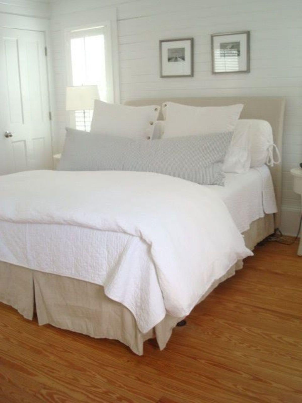 Coastal Bed Linens Ideas On Foter