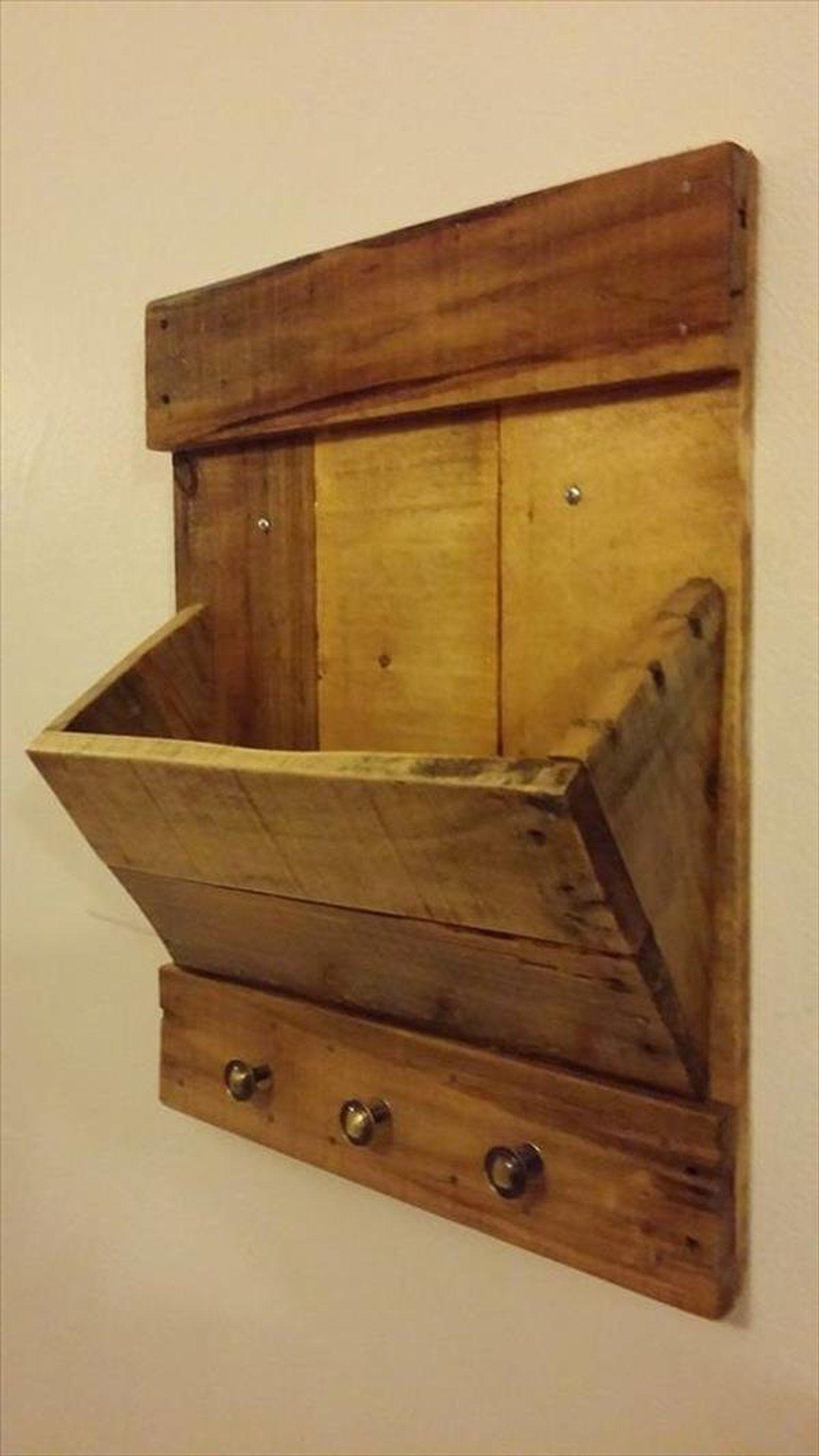 Coat Hook Shelf Ideas On Foter