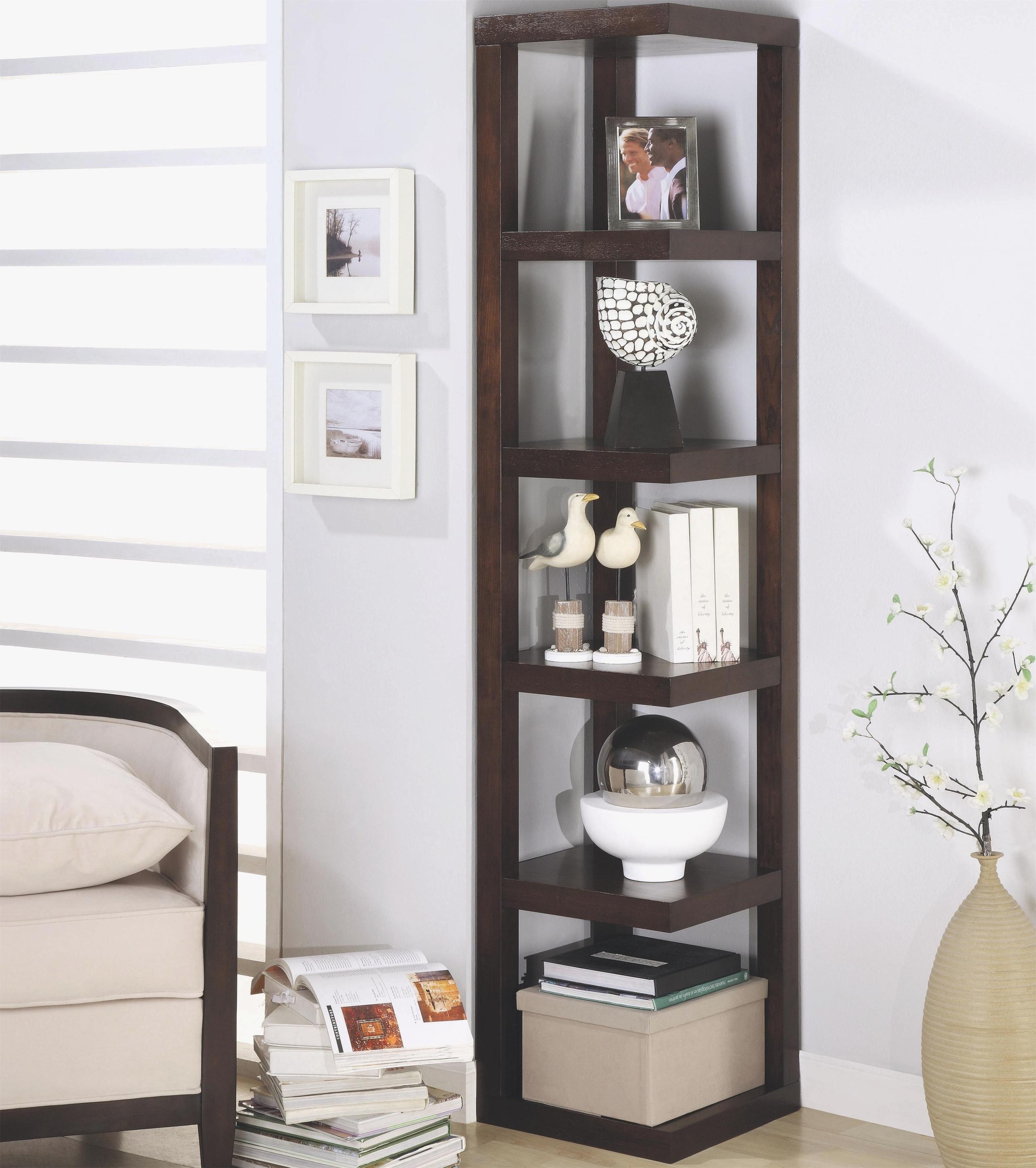 Corner Wall Shelf Unit Ideas On Foter