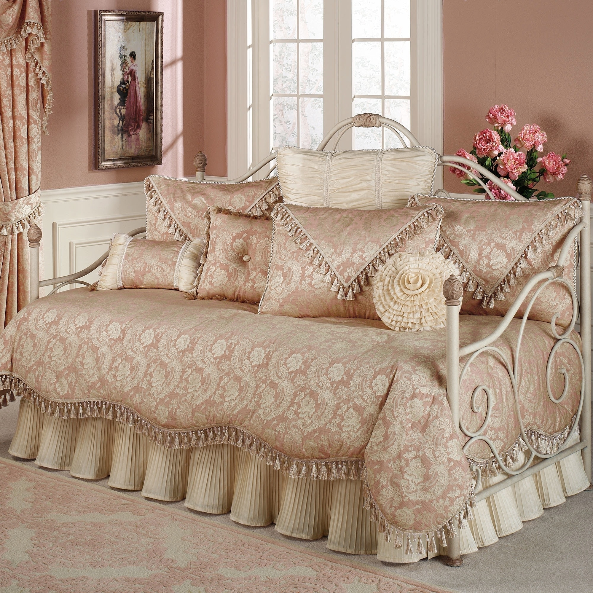 Daybed Bedding Sets Ideas On Foter