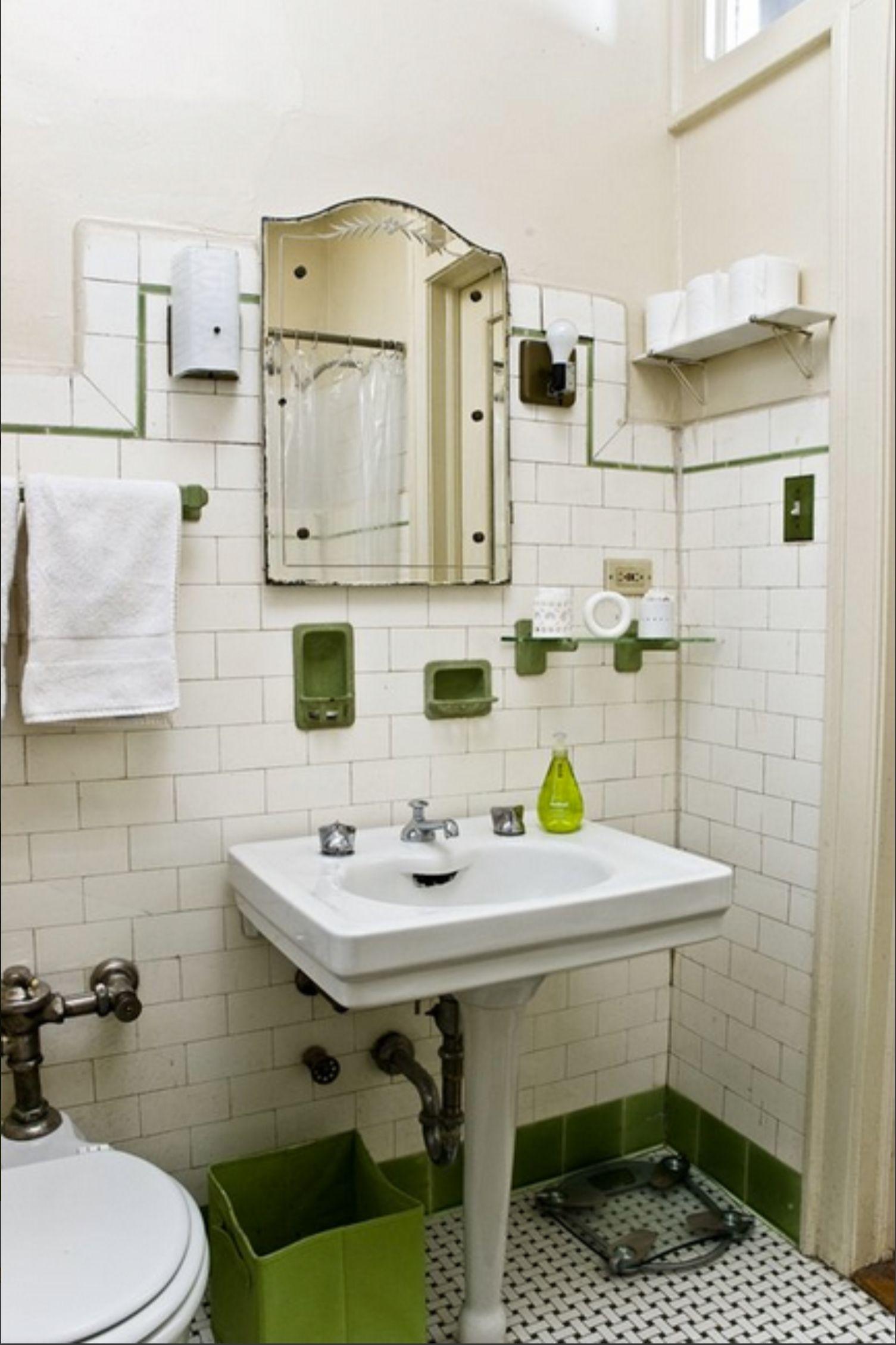 Deco Medicine Cabinet Ideas On Foter