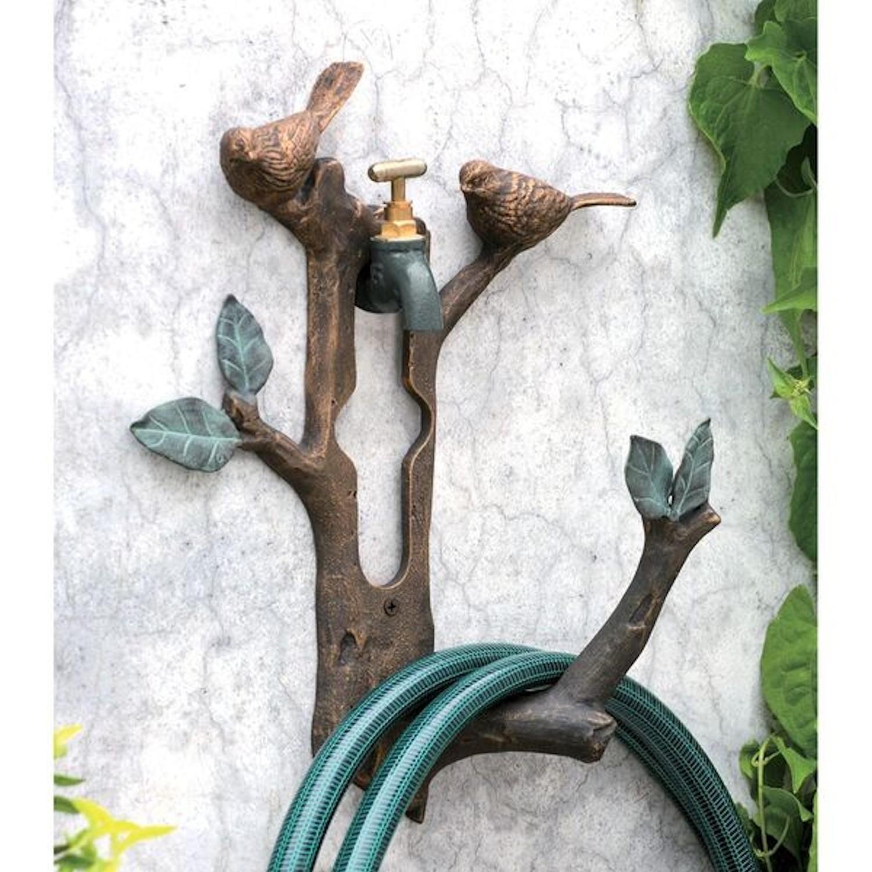 Decorative Hose Reels Ideas On Foter