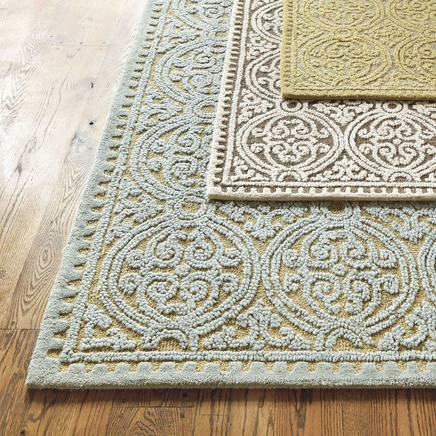 Designer Bath Rugs And Mats Ideas On Foter