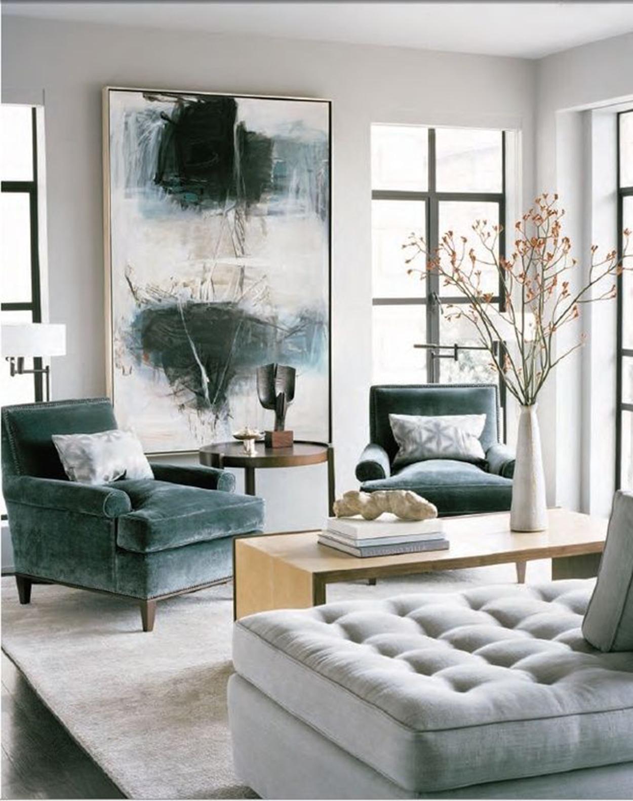 Elegant Armchairs - Ideas on Foter