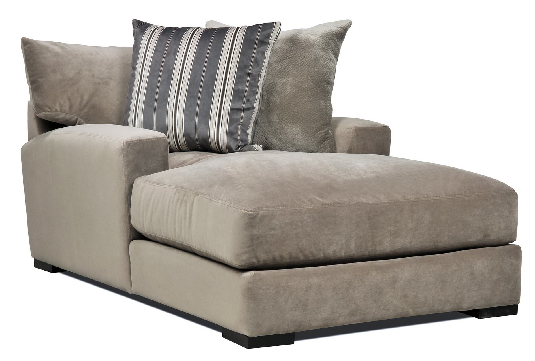 extra large chaise lounge ideas on foter