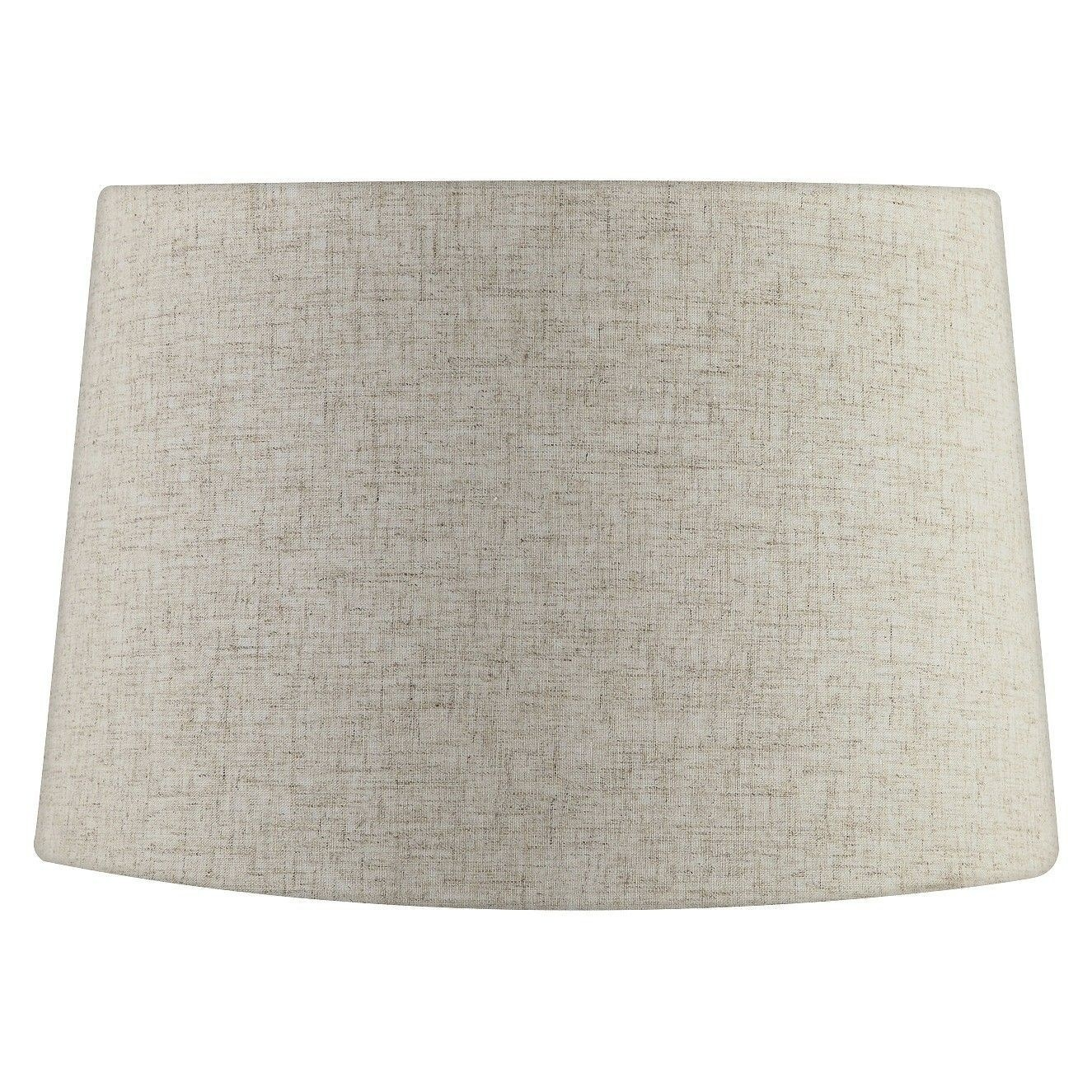 Extra Large Lamp Shade Ideas On Foter