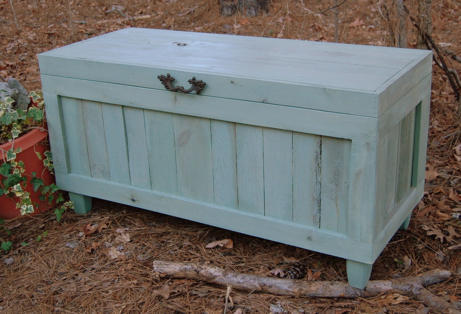 Extra Large Toy Chest Ideas On Foter