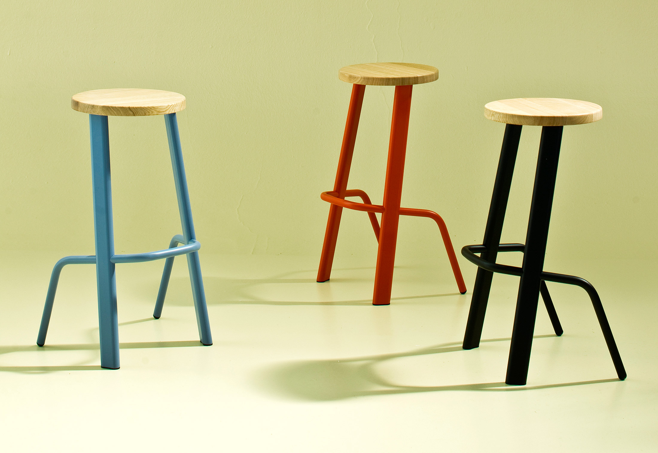 Folding Counter Stools   Ideas on Foter