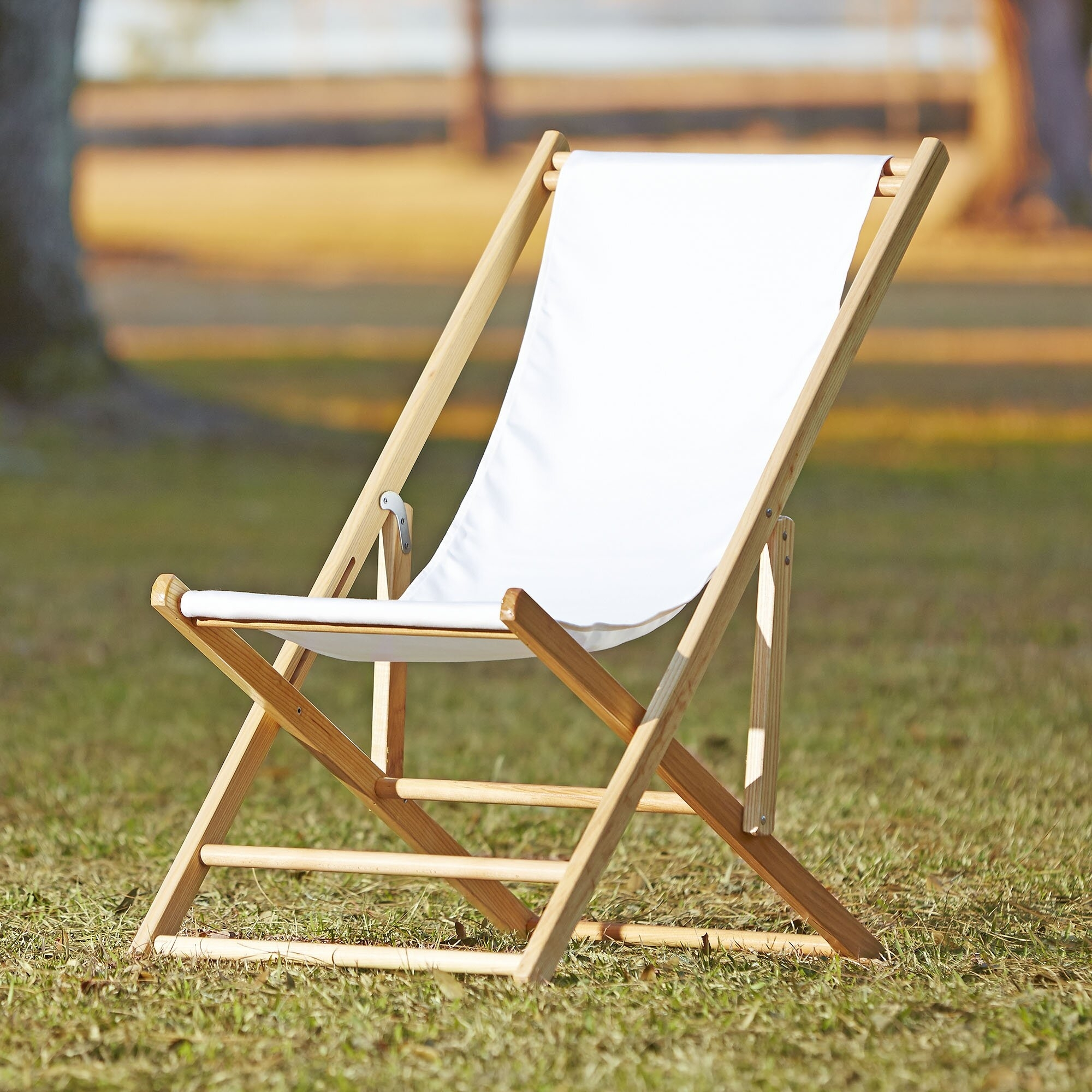 Folding Wooden Beach Chairs Ideas On Foter