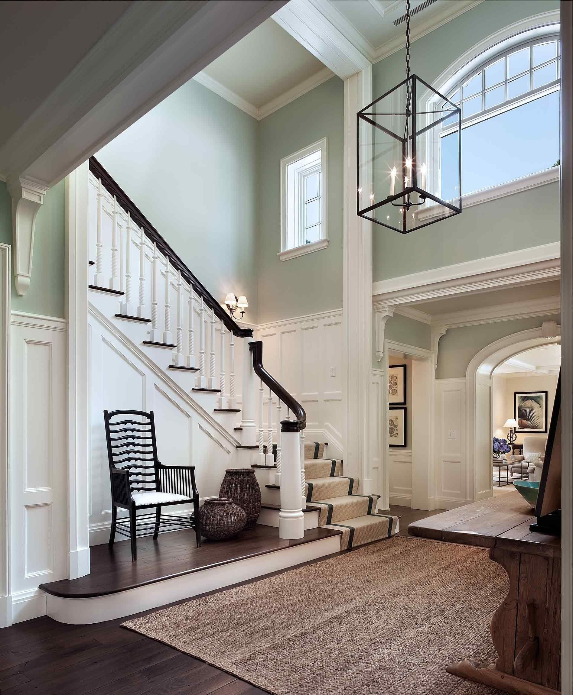 Foyer Pendant Light Fixtures Ideas On Foter