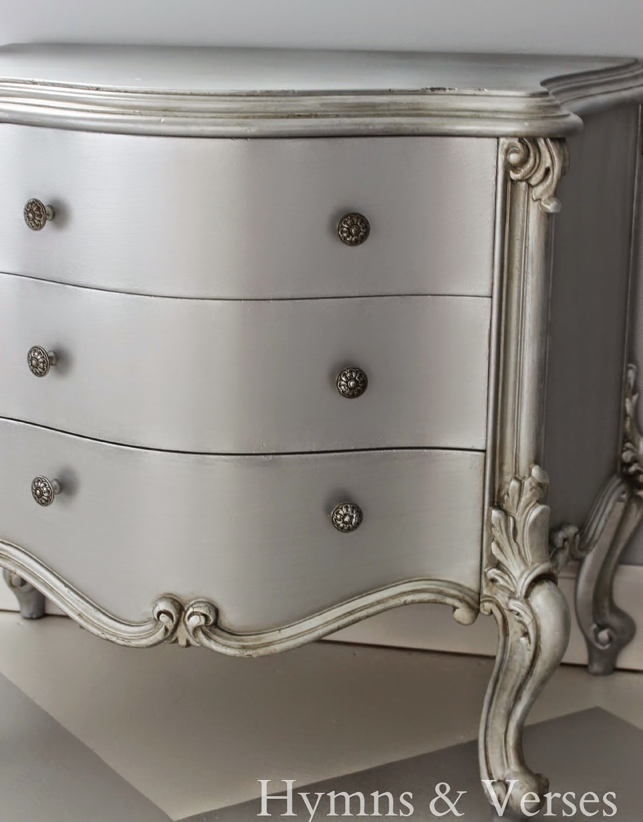 French Nightstands Ideas On Foter