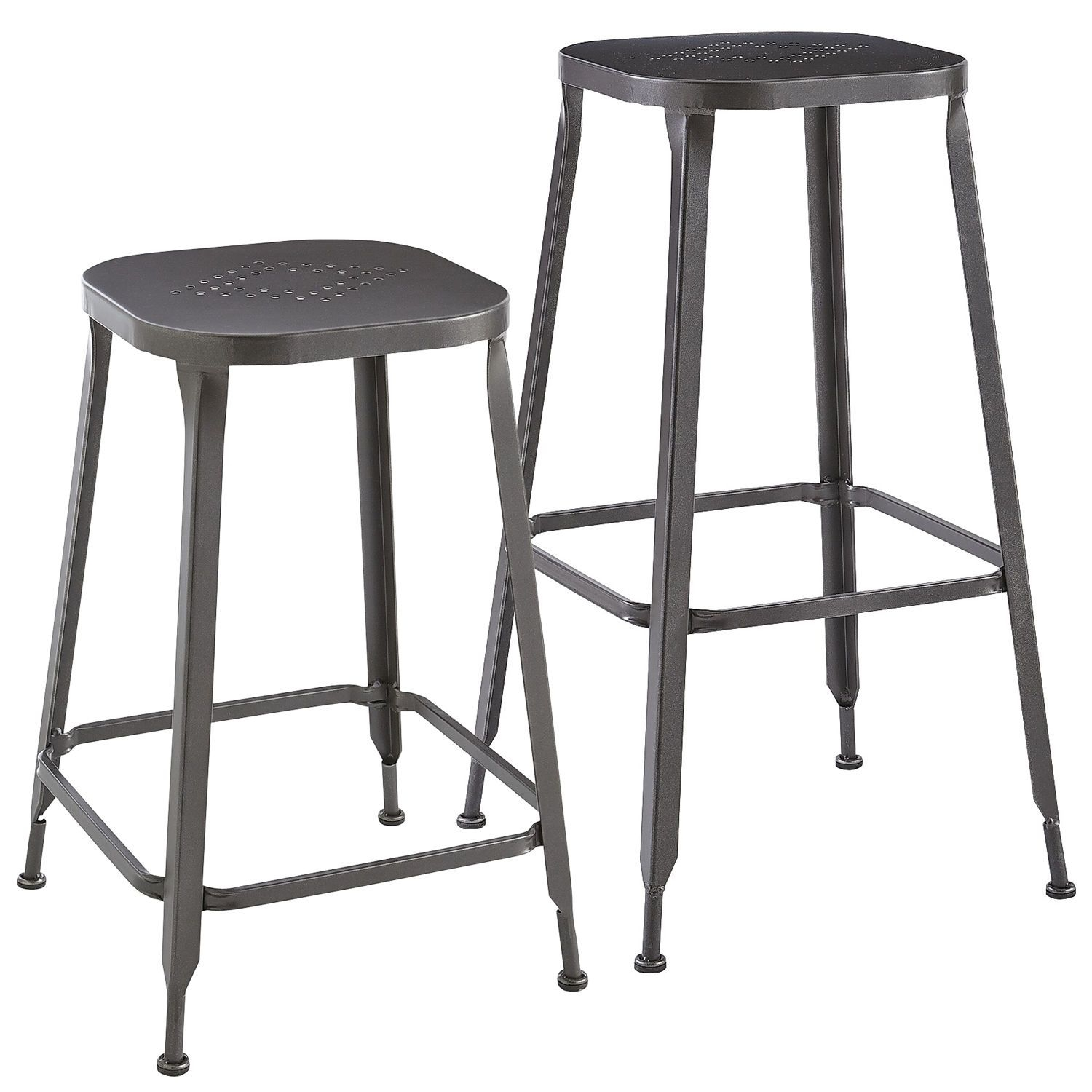 Image of: Furniture Imports Backless Bar Stool Ideas On Foter