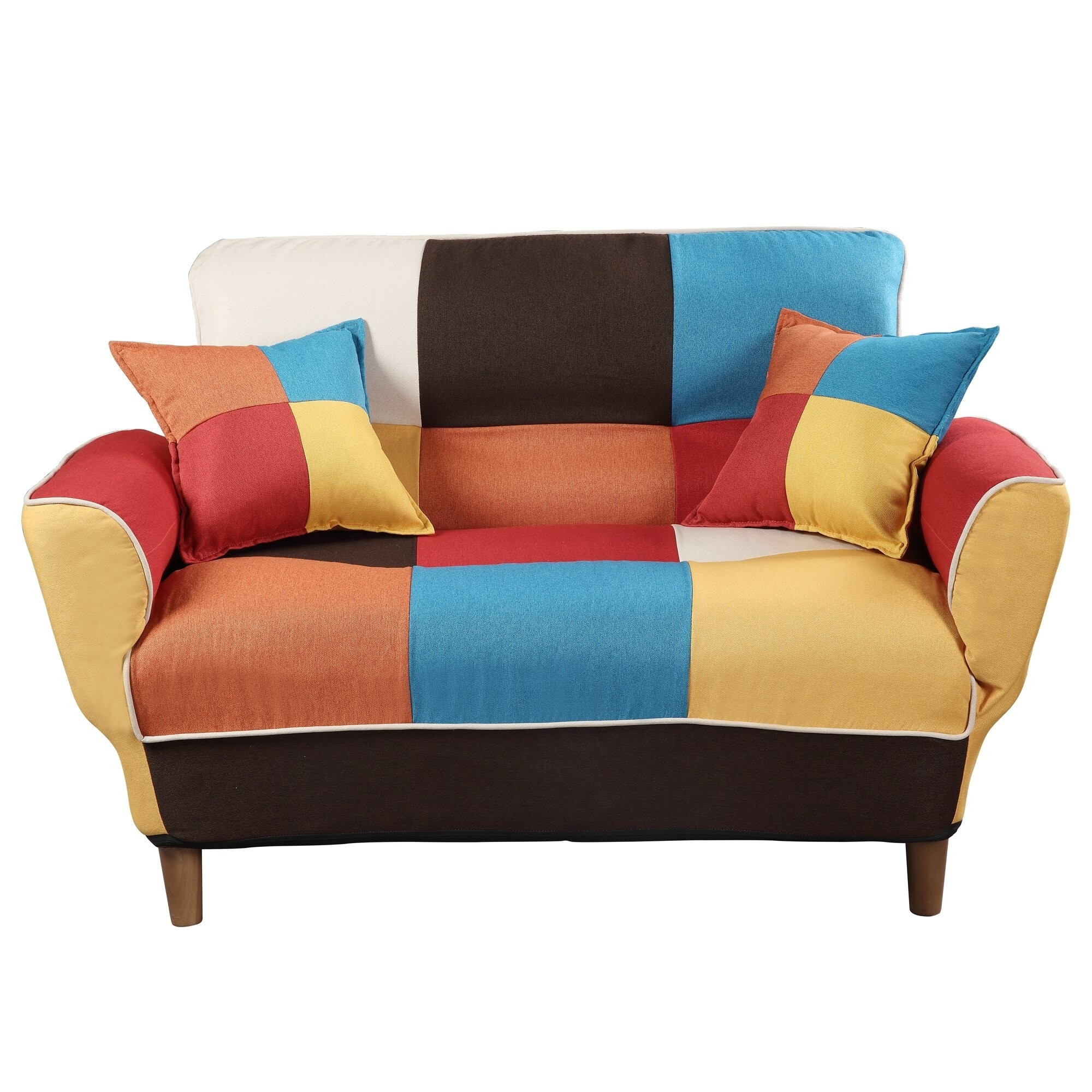 Game Room Sofas Ideas On Foter
